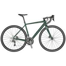 SCOTT Contessa Speedster Gravel 25 Bike