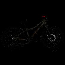 SCOTT Roxter 20 Bike