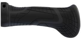 SQlab Griff 710