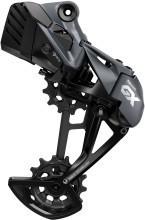 SRAM Schaltwerk GX Eagle AXS